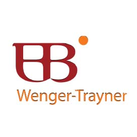 Beverly & Etienne Wenger-Tryner