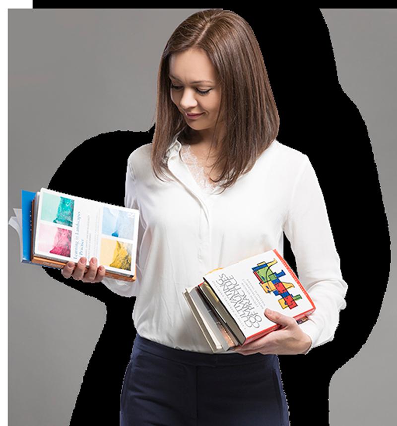 olga-social-learning-online